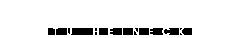Stu Heinecke Logo