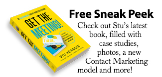 Free Sneak Peak